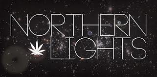 Nothern Lights Seeds