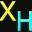 Pineapple Haze Seeds