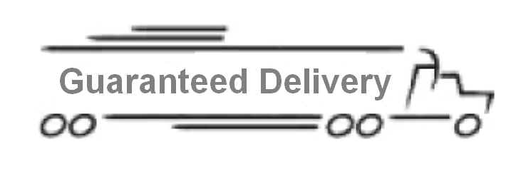 Buy Cannabis Seeds With Guaranteed Delivery